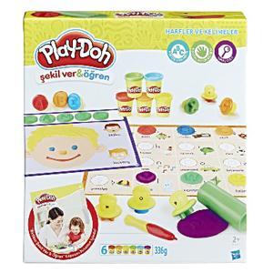 prezenty-dla-dzieci-ciastolina-edukacyjne-zabawki-prezenty