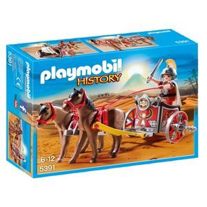prezenty dla dzieci edukacyjne zabawki prezenty historia klocki