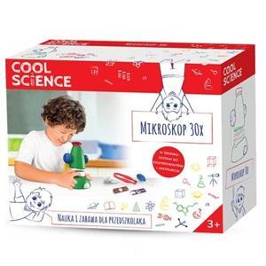 prezenty dla dzieci edukacyjne zabawki prezenty mikroskop